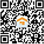 买房网微信公众号